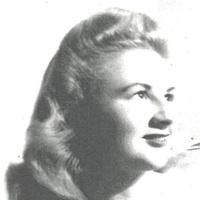 Izetta Giles Castiglia